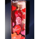 Барби\Very Valentine Barbie 2000
