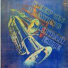 LP Эолика, МОДО, ЭСО п/у Силантьева в: Keep On Playing - Играй еще (1981)