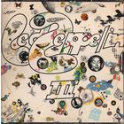 Led Zeppelin - Led Zeppelin III - LP - 1970