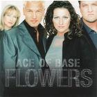 "Ace of Base ""Flowers"" фирменный альбом"