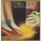 Electric Light Orchestra - Eldorado - A Symphony By The Electric Light Orchestra-1974,Vinyl, LP, Album,Made in Canada.