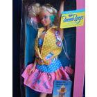 Новая кукла Барби\California Barbie 1987