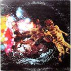 Santana - Santana III - LP - 1971