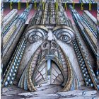 Coney Hatch - Coney Hatch - LP - 1982