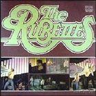 LP The Rubettes - The Rubettes (1978) Disco