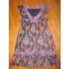 Платье mango 44-46
