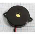 KPR-3510 пьезозвонок (((цена за 3 штуки)))  Пьезоэлектрический излучатель звука, зуммер, звонок. KPR-3510L-150