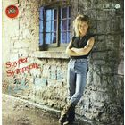 LP Spyder Simpson - Hallo, Bye, Bye (1987)