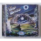 Fates Warning - Awaken The Guardian - CD(лицензия).