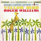 Roger Williams - Yellow Bird - LP -1961