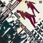 LP-сплит Группа Биоконструктор / Дуэт Прощай, молодость! (1989)