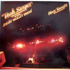 2LP Bob Seger & The Silver Bullet Band - Nine Tonight (Sep 1981)