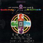 Vanilla Fudge - The Beat Goes On - LP - 1968