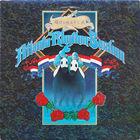 Atlanta Rhythm Section - Quinella - LP - 1981