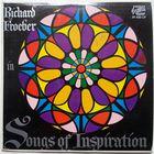 LP RICHARD FROEBER in SONGS OF INSPIRATION (1991)