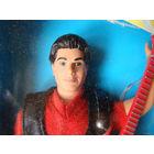Новая кукла/ Rockin' Jesse, 1993