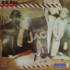 B.B. King - Blues Collection 3 - LP - 1986