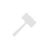 Распродажа! - Настольная книга веб-дизайнера