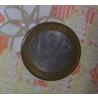 10 рублей - Соликамск, Пермский край латунь/мельхиор 2011