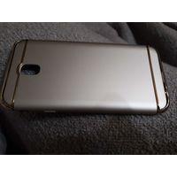 Чехол Samsung Galaxy J7 Pro