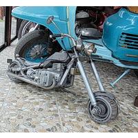 Техно-байк. Супер подарок для любителя мотоциклов!!!