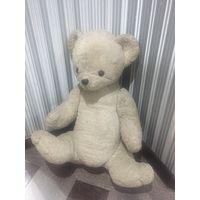 Медведь (мишка) СССР Опилки