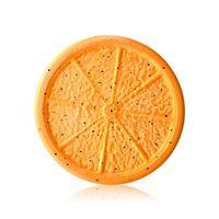 Мыло Пряный цитрус