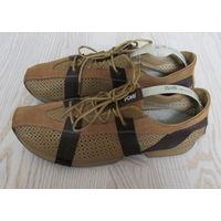 Стильные и лёгкие кроссовки PONY, 44-45р. 29,5см.