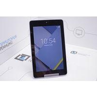 "7.0"" Планшет ASUS Nexus 7 16GB (1280 x 800 IPS). Гарантия"