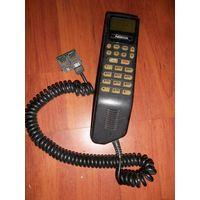 Телефон мобильный . Nokia NSN - 5K