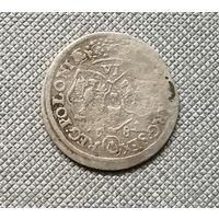 Шостак 1681г
