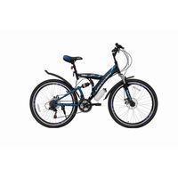 Горный Велосипед Новый Greenway LX 300Н