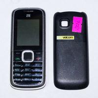 2021 Телефон ZTE R221. По запчастям, разборка