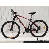 Велосипед Новый Codifice Super 29''