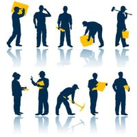 Реферат - Структура занятости на примере Республики Беларусь - Маркетинг рынка труда