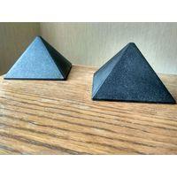 Защитная пирамида от геопатогенных лучей