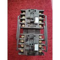 Магнитный пускатель ПМЛ-2501 380V