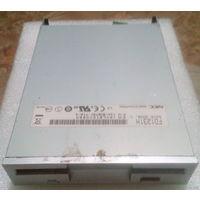 Флоппи-дисковод FDD NEC FD1231H Пр-во Филиппины