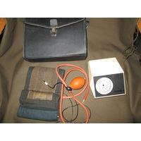 Тонометр электроника ИАД-1