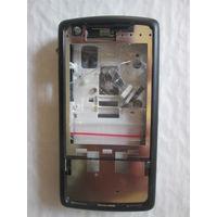 Корпус для Sony Ericsson W960