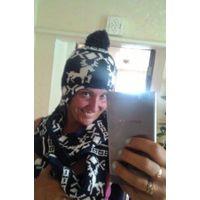 Шапка и шарф класса Люкс. Привезла из Шотландии