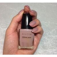 "Naked Truth(натуральный) Лак для ногтей ""Эксперт цвета"" 10 мл"