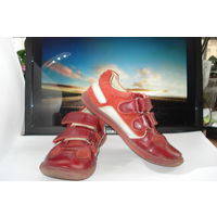 Туфли спортивного типа р. 30