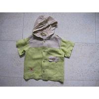 Одежда для мальчика на 3-4  года