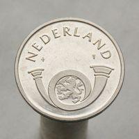 Голландский почтовый жетон 1998