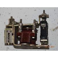 РЭ571Т-Т3 (~32А) Реле максимального тока