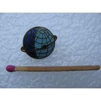 Знак. Первый искусственный спутник Земли. тяжёлый, ММД