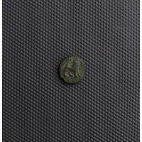 Иония, Милет. Аполлон, Лев 350-200гг до н.э.