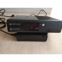 Консоль Microsoft Xbox 360 E, 500 GB (LT 3.0).