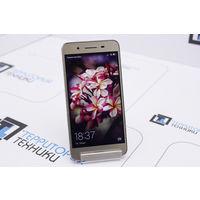 "5"" Huawei GR3 Gold (8 ядер, 2Gb ОЗУ). Гарантия"